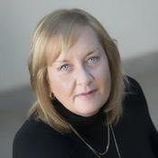 Helen Bourke